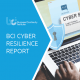 BCI Cyber Resilience Report 2017