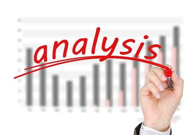 BCM Specialist - Diensten - BIA Business Impact Analyse