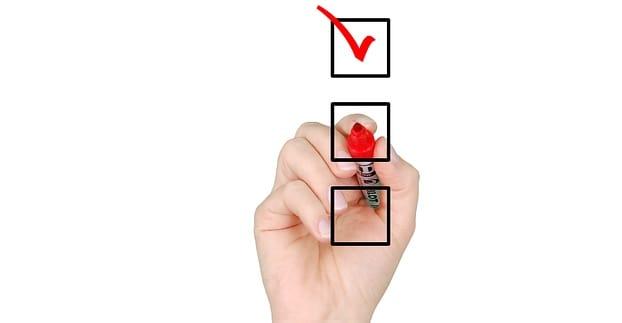 BCM Specialist - Diensten - audit
