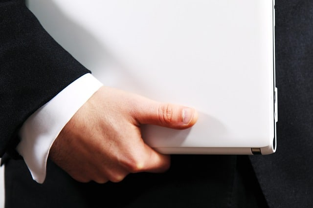 BCM Specialist - Diensten - interim BCM manager
