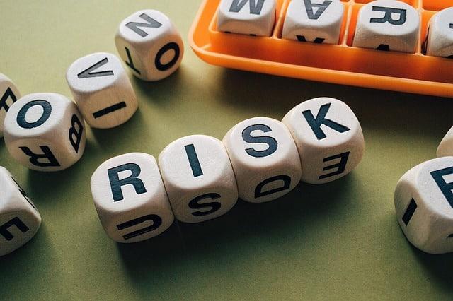 BCM Specialist - Diensten - risicoanalyse