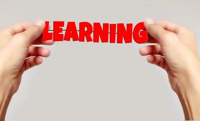 BCM Specialist - Diensten - training