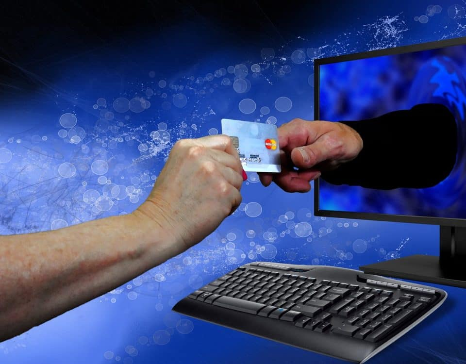 BCP - financial service provider