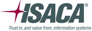 isaca cisa auditor business continuity standard