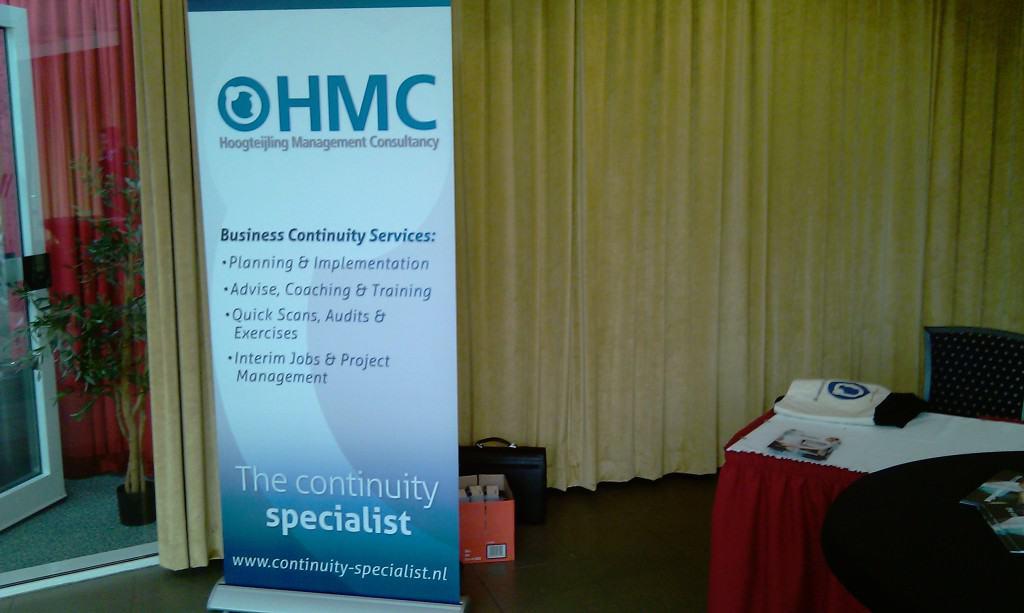 bcm congres business continuity academy bcp