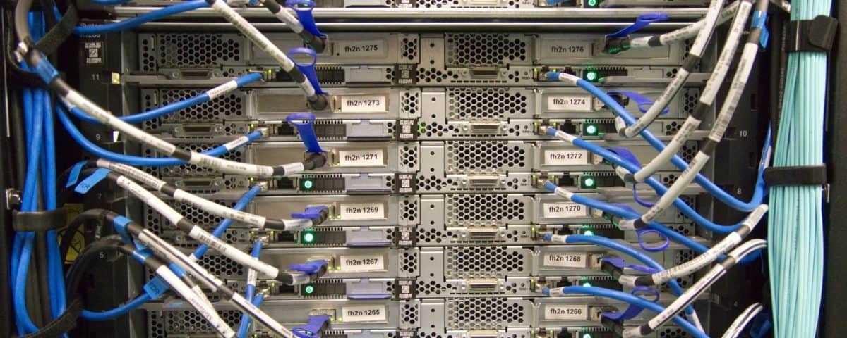 IT Service Provider crisisoefening