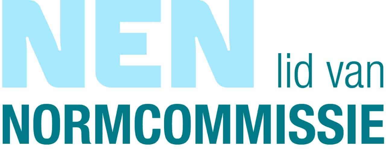 NEN_Logo_Lid_Normcommissie_PMS238_308