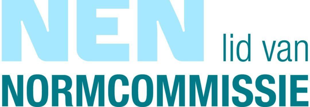 normcommissie nen iso22301 bedrijfscontinuiteit standaard