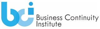 business continuity institute bci